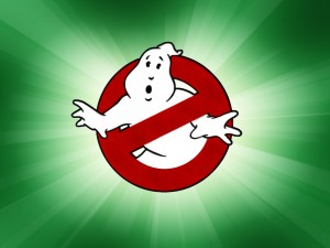 ghostbusters_wallpaper__by_chaoslanternxXx